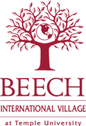 Beech International Village