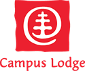 Campus Lodge-Columbia