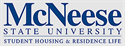 McNeese Housing
