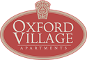 Student | Oxford Village