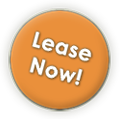 Click To Lease An Apartment NOW!