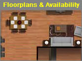 Floorplans and Availability