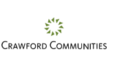 Crawford Communities