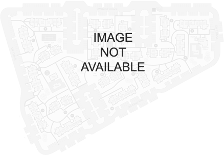 Site Plan is Not Available