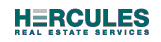 Hercules Real Estate Services