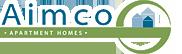 America Comes Home to AIMCO